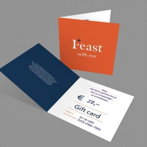 Feast_Giftcard_Orange